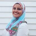 Marihan Ghazi avatar