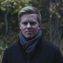 Lasse Brurok avatar