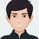 Sean Chen avatar