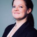 Teresa Chvojka avatar