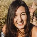Alison O'Brien avatar