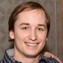 Walker Drewett avatar