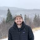 Bryan Motzkus avatar