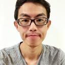 Jeffrey Ye avatar