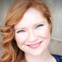 Danielle Simpson avatar