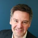 David Bradbury avatar