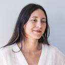 Monika Ocieczek avatar