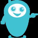 Mr. Ohm avatar