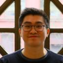 Jason Li avatar