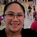 Kristine Aguirre avatar