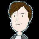 Matus Novak avatar