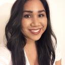 Michelle Marinas avatar