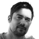 Roger Dudler avatar