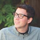 Braden Kowitz avatar
