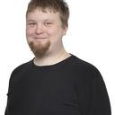 Ville Juppi avatar