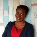 Eunita Nyengo avatar