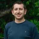 Davey Flavin avatar