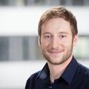 Michal Hroneš avatar