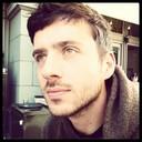 Dan Pupius avatar