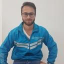 Juan Pablo Pineda Quijano avatar