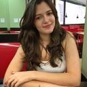 Bruna Moura avatar