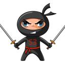 Ninja Gaiden avatar