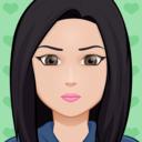 Mary Mendieta avatar