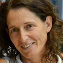 Yael Nave avatar