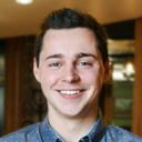 Zach Winkler avatar