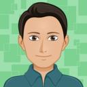 Marcus Loane avatar