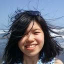 Amanda Huang avatar