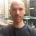 Steve Barrett avatar