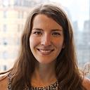 Lauren Davis avatar