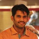 Mo Arshath avatar