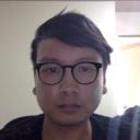 Aryo Harianto avatar