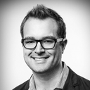 Cameron Cundiff avatar