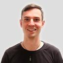 Florian Saenger avatar