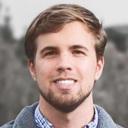 Nathan Turbville avatar