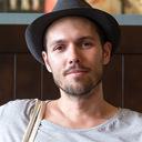 Felix Hassert avatar