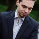 Rick van Rooij avatar