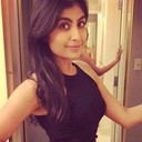 Neha Bandekar avatar