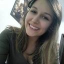 Júlia Trojan avatar