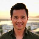 Khanh Tuong avatar