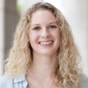 Samantha McGanney avatar