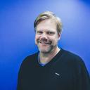 Jacob van den Berg avatar