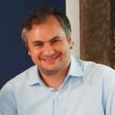 Jordan Gilman avatar
