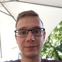 Mateusz avatar