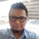 Rafael Mangra avatar