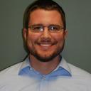 Josh Chapman avatar