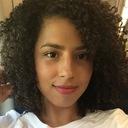 Alexis avatar